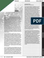 1 Apr - Dust and Data - Bauhaus