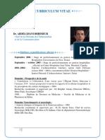 cv-dicom.pdf