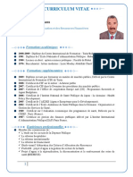 cv-dprf.pdf
