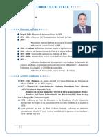 cv-cc.pdf