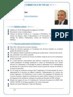cv-drh.pdf