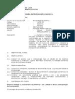 ANTR107 2015 AntropologiaEconomica (3)