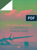 Catherine Cusset - Un Viitor Strălucit
