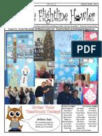 decembernewspaper 2015