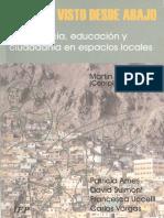 tanaka_democraciaeducaciony.pdf