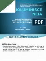 105726194-QUIMIOLUMINISCENCIA.pptx