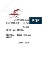 Universidad Andina Del Cuscozzz