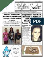 newspaper 12092016