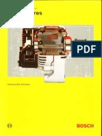 Bosch Alternadores.pdf