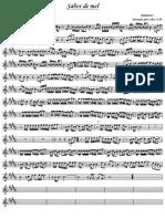 damares-sabor-de-mel (1).pdf