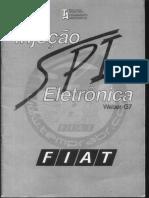 Manual de Manutenção - IAWG7 - Tempra 16V Sem Distribuidor.pdf