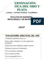 determinacinanalticadeloro-091024201530-phpapp02