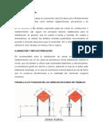 DISEÑO DE SEÑALES.docx
