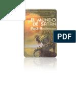 Anderson, Poul - El mundo de Satán.pdf