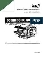 Bobinado de Motores-INA.pdf