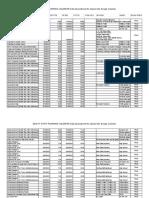 2016-17 staff planning calendar data spreadsheet for upload into google calendar - sheet1
