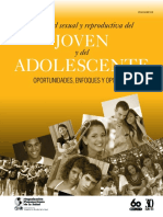 salud_sexual_FINAL.pdf