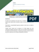 Parcial i Ecologia 1