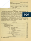 Preece Test for Galvanized Iron.pdf