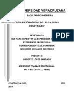 lopezsantiagogilberto.pdf