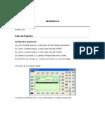 M083_UD6_E4_Yady Suárez_.doc