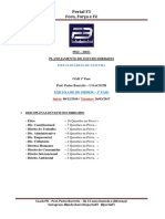PlanoEstudoOAB.pdf