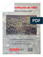 CONSTITUCION-PERU-1993_COMENTADA_ENRIQUE BERNALES BALLESTEROS.doc