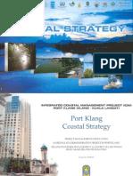 Port Klang Coastal Strategy