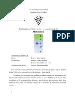 Cuadernillo_2014-2015
