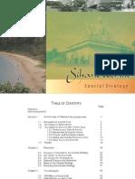 Sihanoukville Coastal Strategy
