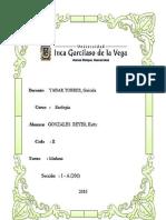 BIODIVERSIDAD - resumen.docx