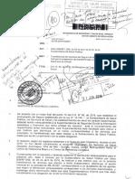 Oficio SUSESO.pdf