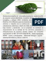 Paula Camargo Unidad 2_1 Corel Draw - Textos y Organizacion de Objetos