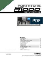yamaha_psr-a1000.pdf