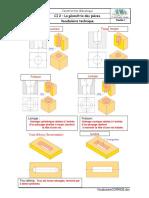 Vocabulaire_Technique.pdf