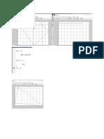 Bibliografía ecuaciones.docx