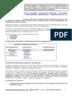 conducta humana.pdf