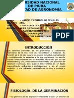 fisiologia de germinacion.pptx
