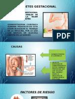 Diabetes-gestacional.pptx