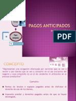Pagos-anticipados.pdf