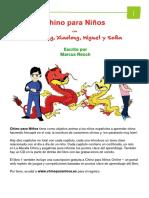 dragons-primary-school-chinese-chino-para-ninos-libro-1-spanish-book-1-sample.pdf