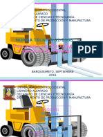 Norma Técnica 01-2008, Programa SST.pptx