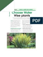 Choose_Water_Wise_Plants.pdf