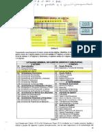 Catalogo General de Cuentas