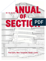 MANUAL OF SECTION.pdf