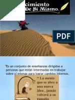 Etica y Deontologia Diapositivas