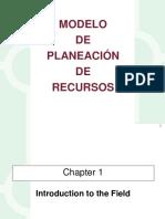 chap_1-S1.pdf