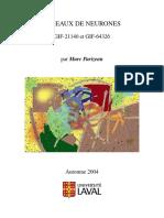 RNF.pdf
