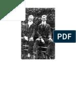Owen and Edward Ned Sizemore