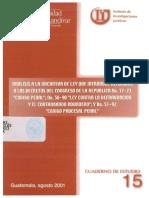 analisis_ini.pdf